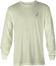 Load image into Gallery viewer, Retro Florida Long Sleeve