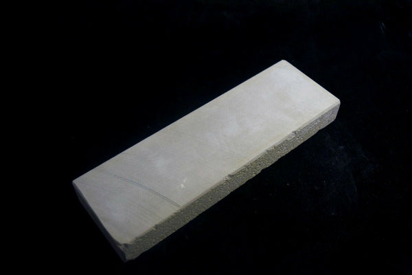 *Rare* Japanese Natural Whetstone Suisa-to Grit #1000 /1193g from Wakayama *F/S*