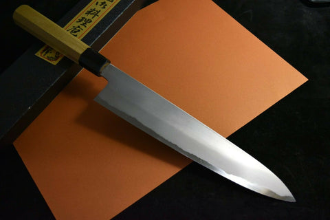 products/JapaneseChefknifeIkyubyItsuoDoiAogamiBlue2Gyuto265mm_2020112310_USD.479.00..jpg