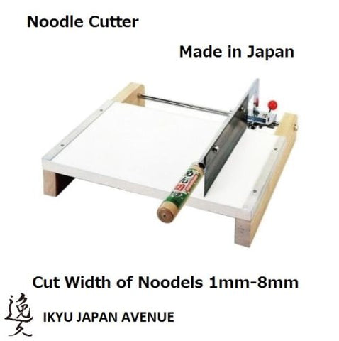 products/Japanese_Stainless_Noodle_Cutter_450mm_USD.329.99..jpg