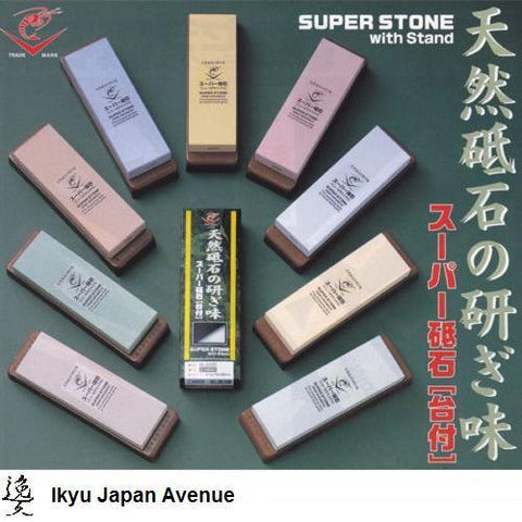 products/NANIWA_SUPER.jpg