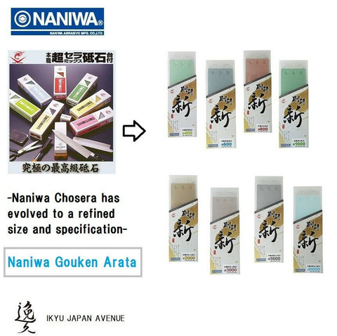 products/Naniwa_Gouken_..jpg1.jpg