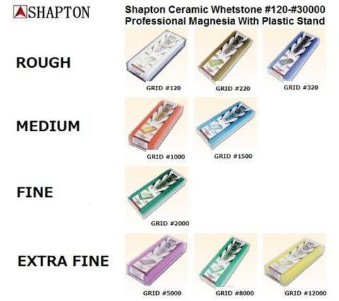 products/SHAPTON.jpg1.jpg