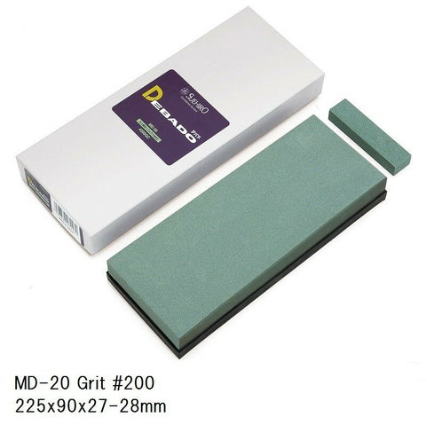 products/Suehiro_DEBADO_MD_Series_Largest_Size_Sharpening_Stone_for_Professional..jpg1.jpg