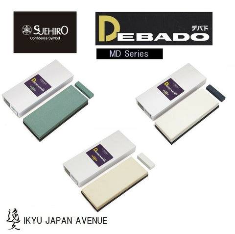 products/Suehiro_DEBADO_MD_Series_Largest_Size_Sharpening_Stone_for_Professional..jpg