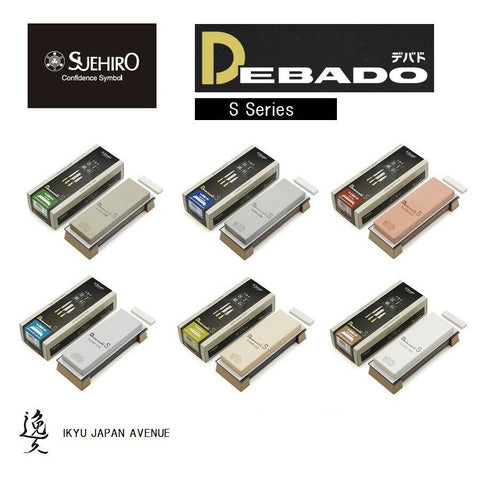 products/Suehiro_Debado_S-Series..jpg