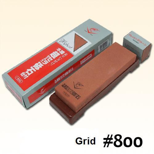 【Free Shipping】Naniwa *Chosera* Japanese waterstone-whetstone-#400-#10000