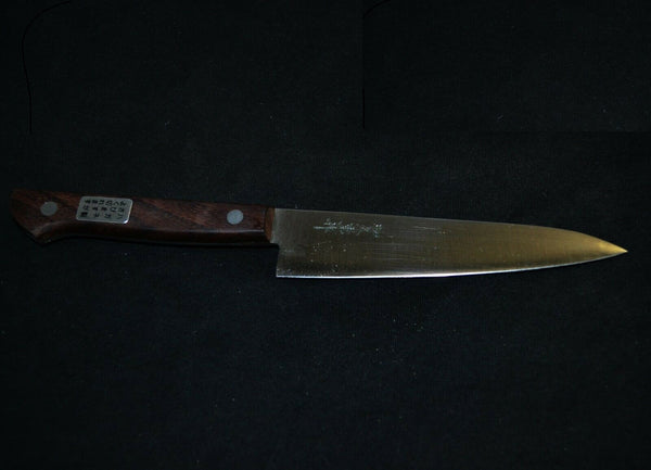 Japanese Kitchen / Chef knives Hisashige SK Steel Petty 125mm from Japan F/S