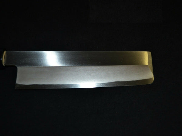 Japanese Kitchen / Chef knives Made in Sakai Usuba 140mm from Japan F/S