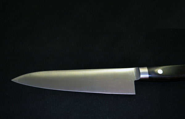 Japanese Kitchen / Chef knives Kanehiro SK Steel Gyuto 180mm  from Japan F/S