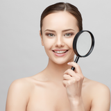 Clean beauty what is it and why is it important