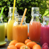 Detox, what is it and are there actually any benefits?