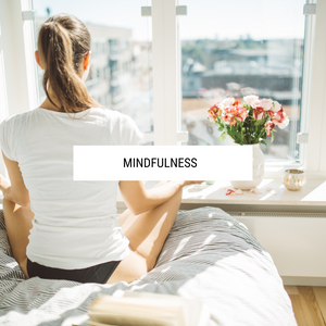 Mindfulness collection
