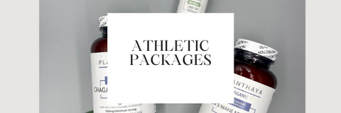 Athletic packages link
