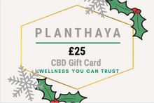 Load image into Gallery viewer, Planthaya Gift Card - PLANTHAYA