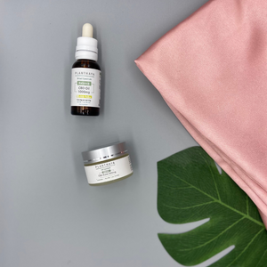 Skin and Sleep | Ultimate Bedtime Products