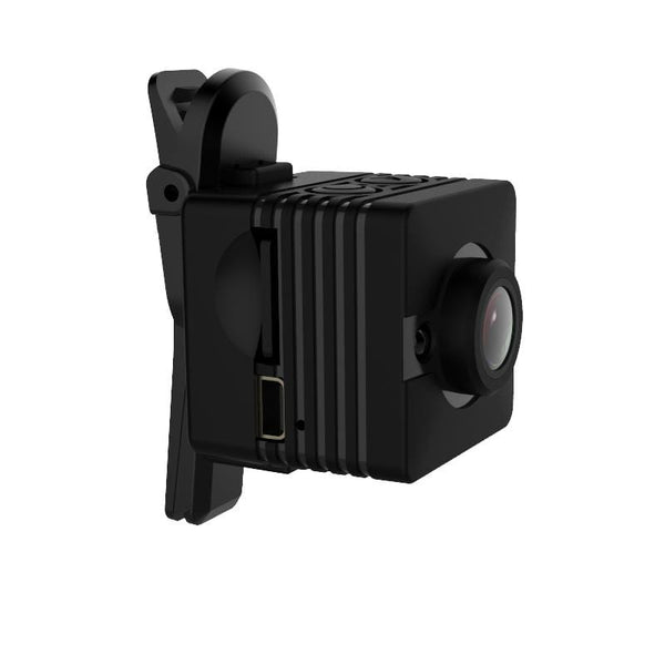 One Best Choice action cam SQ12 Mini caméra HD 1080P étanche Vision nocturne Mini caméscope Motion Detectiom Video Recorder Action Camera pk SQ8 SQ9 Kamera SQ12 Mini caméra HD 1080P étanche Vision nocturne Mini caméscope Motion Detectiom Video Recorder Action Camera pk SQ8 SQ9 Kamera
