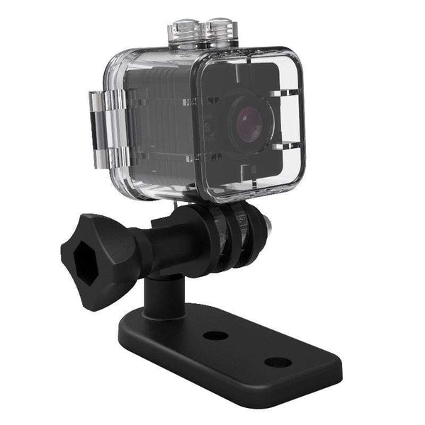 One Best Choice action cam SQ12 Mini Camera HD 1080P Waterproof Night Vision Mini Camcorder Motion Detectiom Video Recorder Action Camera pk SQ8 SQ9 Kamera SQ12 Mini Camera HD 1080P Waterproof Night Vision Mini Camcorder Motion Detectiom Video Recorder Action Camera pk SQ8 SQ9 Kamera
