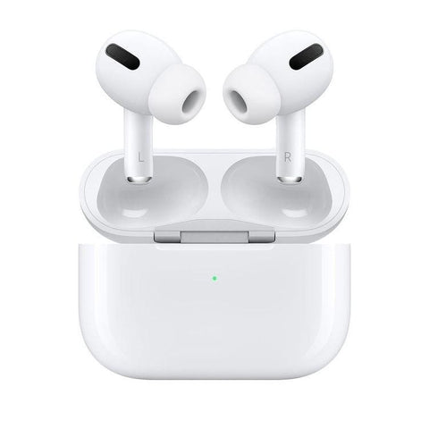 One Best Choice Earpods ONE