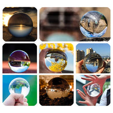 Load image into Gallery viewer, Crystal Sphere