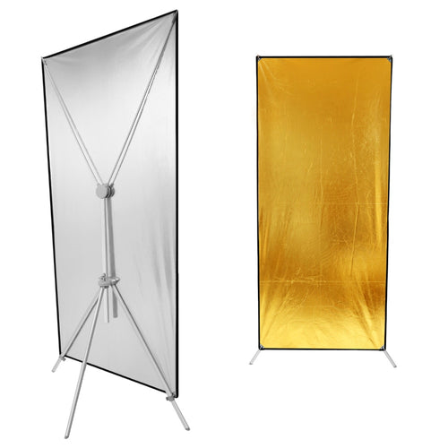 Neewer  Flat Panel Reflector