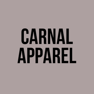 Carnal Apparel