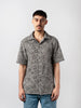 Drops Short Sleeve Shirt - CARNAL APPAREL