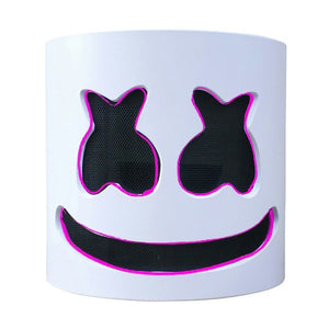 Official Marshmello Costume™