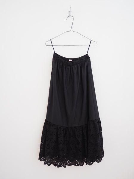 Catherine skirt- Stevie