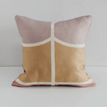 Hayward Pillow