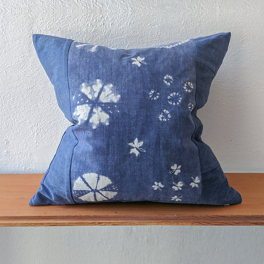 Winnow Pillow