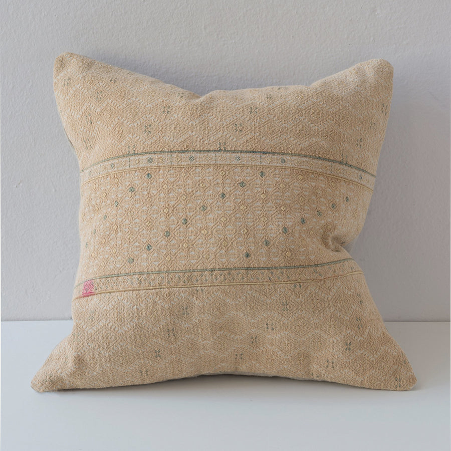 Chengda Pillow