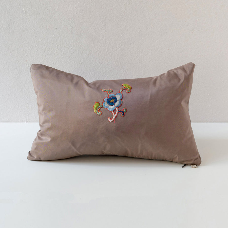 Malva Pillow