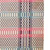 Textile Collection Hand-loomed Eastern European Weave