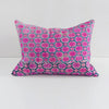 Dowry Pillow Collection Pillow Zhuang Pink
