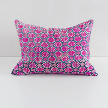 Candy Pillow