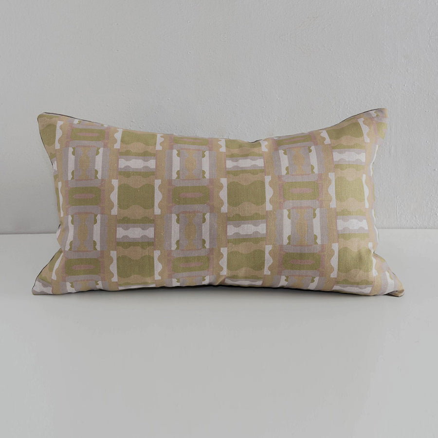 Hosgri Pillow