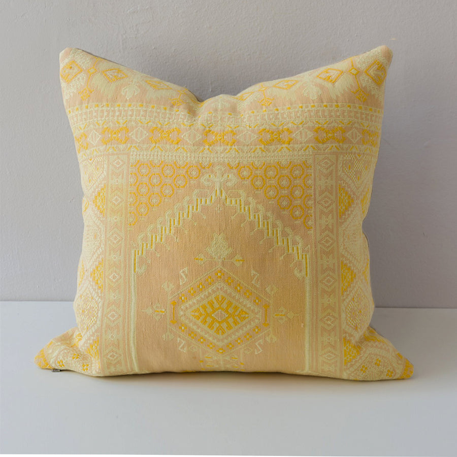Bokhara Pillow