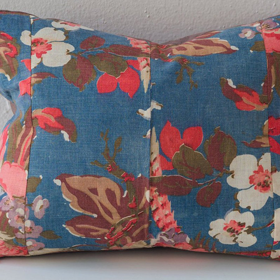 Flora Pillows- Grouping