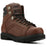 Texas Steer Men's Dark Brown Soft Toe Work Boots Model 20130 Kode