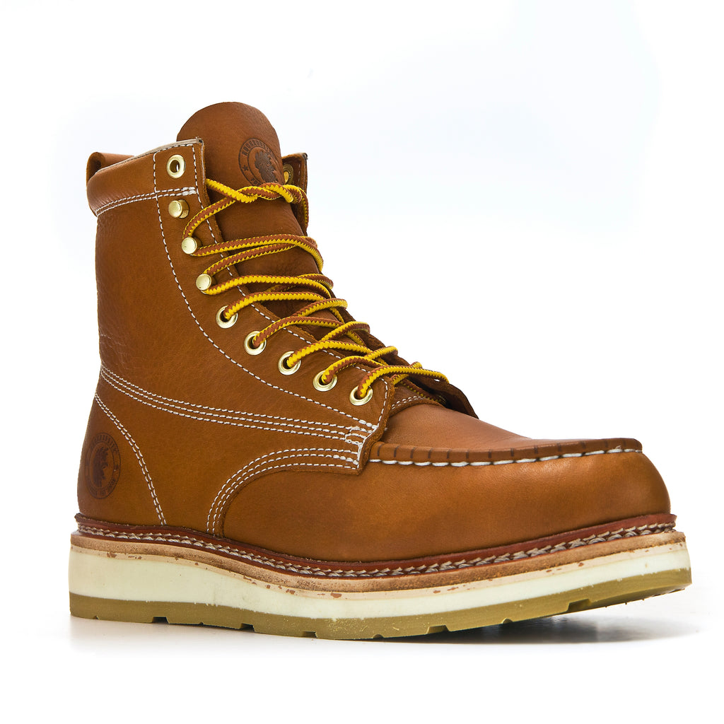 labor day sale work boots