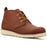 DieHard SureTrack Soft Toe Wedge Chukka Boots Model 84981