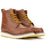 DieHard SureTrack 6 inch Soft Toe Brown Wedge sole Work Boots Model 84994