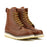 DieHard SureTrack 8 inch Soft Toe Brown Wedge sole Work Boots Model 86994