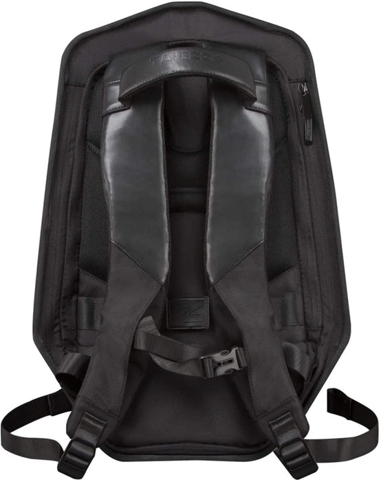 TAJEZZO Large Backpack for Outing, P2 - Rock Rooster Footwear Inc