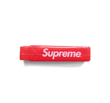 Load image into Gallery viewer, Supreme Toothbrush