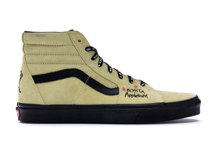 Vans Sk8-Hi A Tribe Called Quest