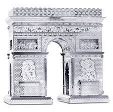 Arc de Triomphe ICONX