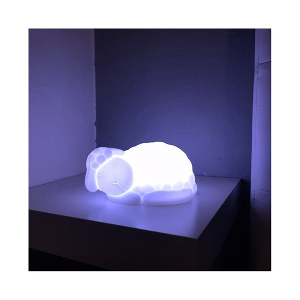 Sheep Night Light Simon le Mouton