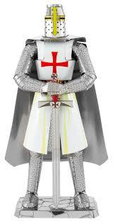 Templar Knight ICONX